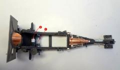 P16-warpaints - 155C-06
