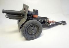 P16-warpaints - 155C-08