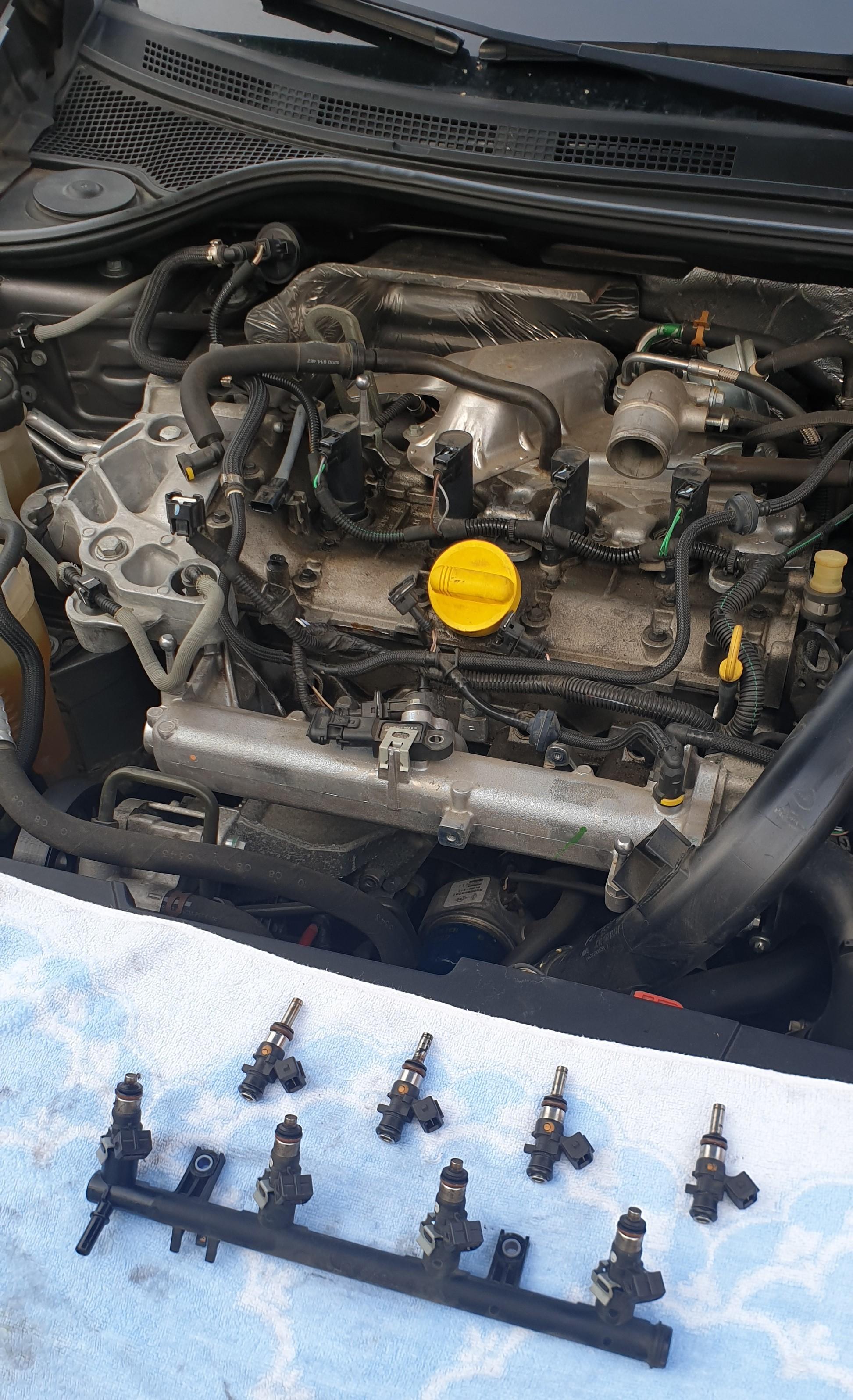 [gaetanXS] Laguna III.1 Coupé 2.0 Turbo GT 205 - Page 2 20020910371924098716639231