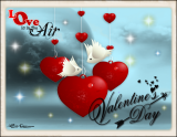 2. St Valentin 019