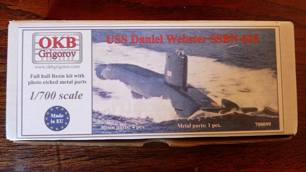 A vendre : kits navires 1/700 et 1/350 (mis à jour et complété) 7fnbJb-Webster1
