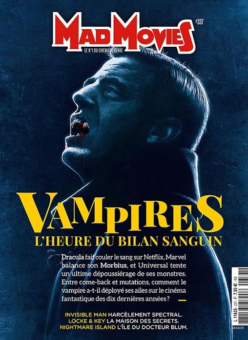 MAGAZINES : PARUTIONS RÉCENTES ET PROCHAINES dans Magazine BYgbJb-mag26