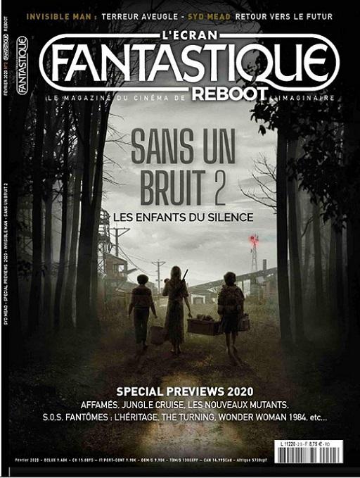 BYgbJb-mag27 dans Magazine