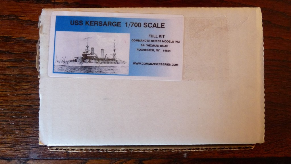 A vendre : kits navires 1/700 et 1/350 (mis à jour et complété) SfnbJb-Kearsarge1