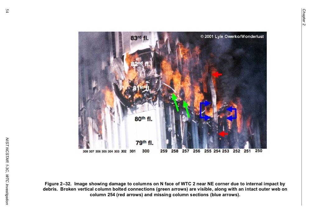 https://nsm09.casimages.com/img/2020/02/11//NGzbJb-5C287E51-5DFE-445E-A3CA-7AAF848F0994.jpg