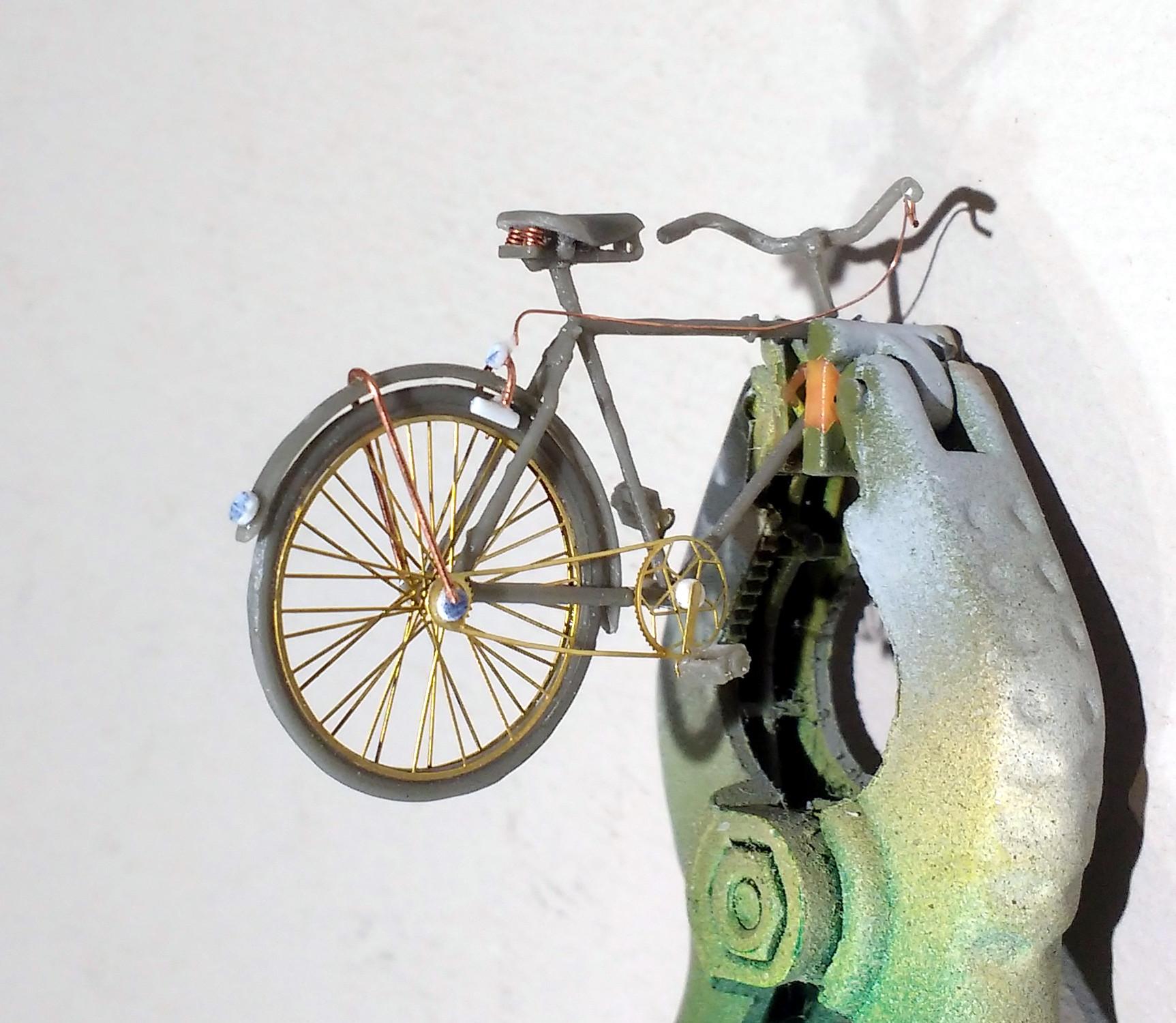 Bicyclette (Blitz ref 35-4043 1/35) KVEbJb-Velo04