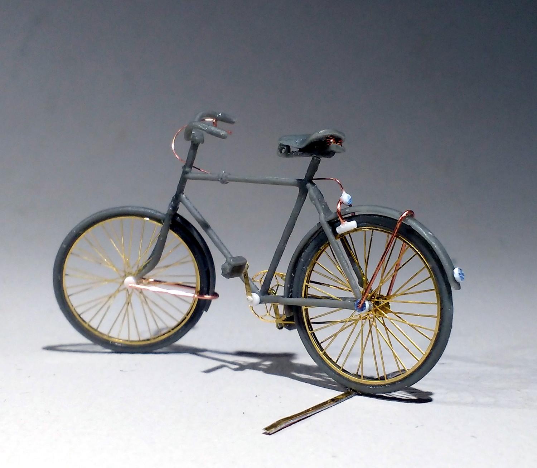 Bicyclette (Blitz ref 35-4043 1/35) LVEbJb-Velo06