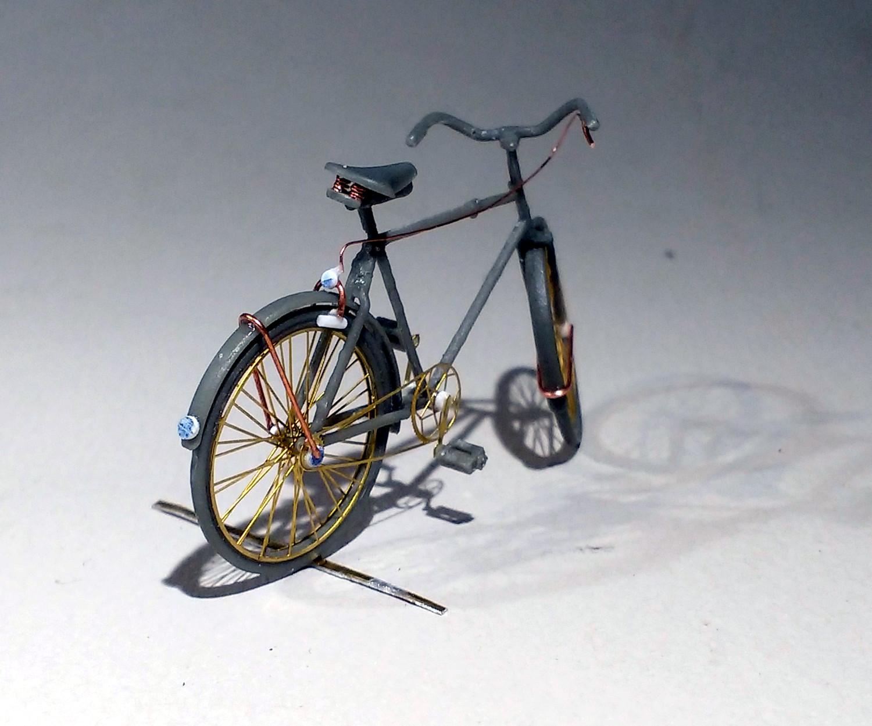Bicyclette (Blitz ref 35-4043 1/35) LVEbJb-Velo07