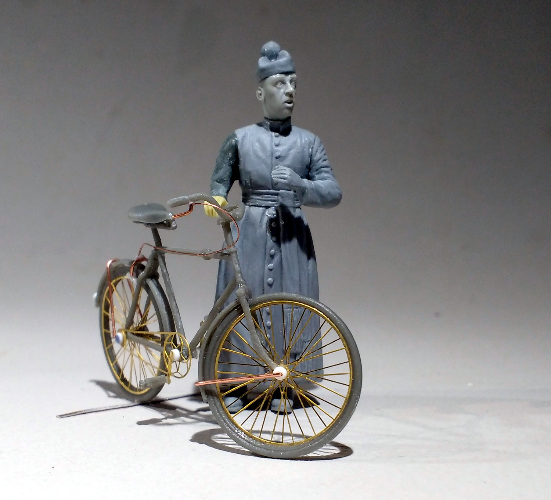 Bicyclette (Blitz ref 35-4043 1/35) LVEbJb-Velo08