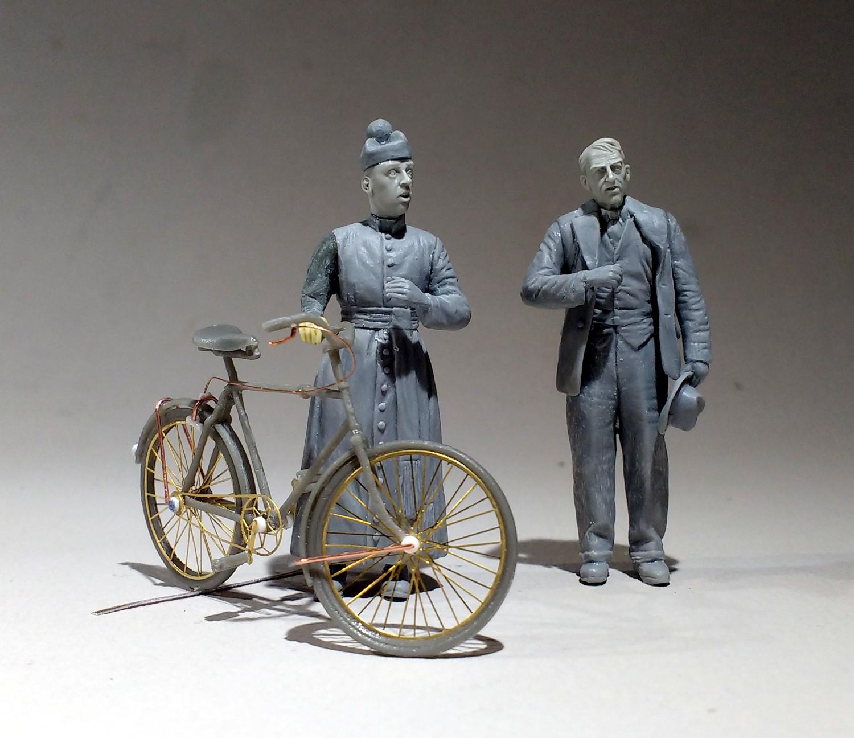 Bicyclette (Blitz ref 35-4043 1/35) MVEbJb-Velo09