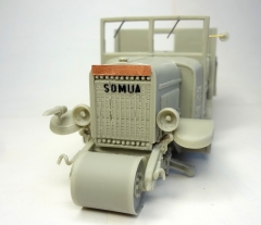P16-warpaints - MCG4-005