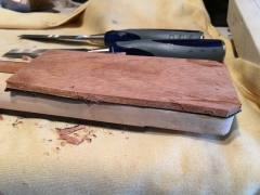 PROJET LUTHERIE - IMG_2006