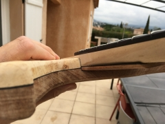 PROJET LUTHERIE - IMG_2011