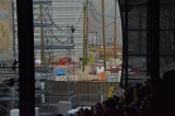 [Parc Walt Disney Studios] Attraction Iron Man et les Avengers (202?) - Page 34 Mini_20021611251223968016648875
