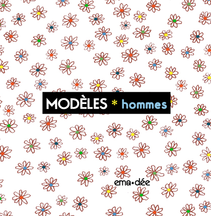 https://www.thebookedition.com/fr/modeles-hommes-p-371162.html