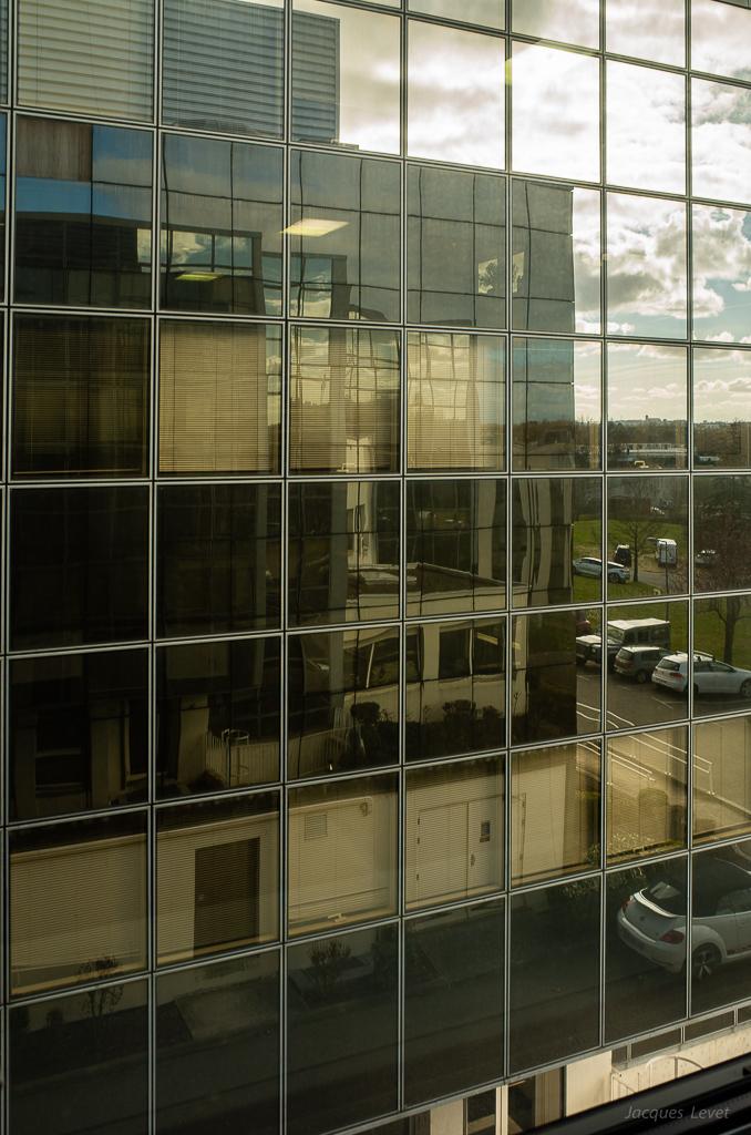 Architecture / Rues / Ambiance de ville / Paysages urbains - Page 5 Fb5eJb--R002057