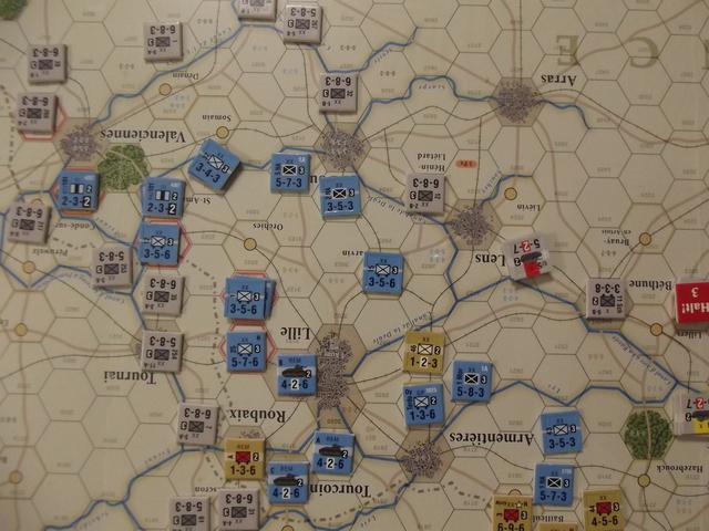 [CR] France 40 - Dynamo (GMT) 20022008553824994716654297