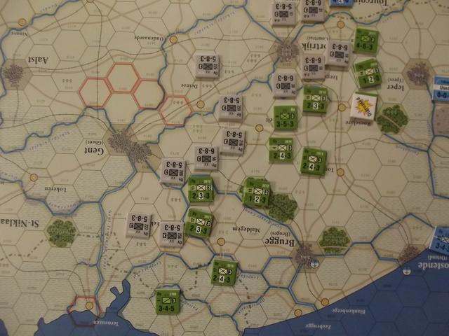 [CR] France 40 - Dynamo (GMT) 20022008554024994716654301