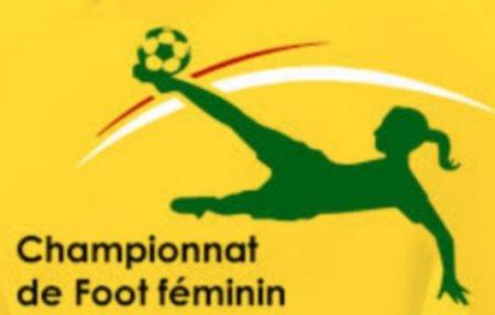 FootFeminin
