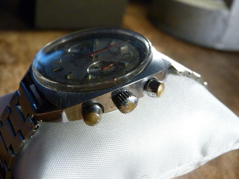 Un chronographe Poljot 3133 pour passer un cap 20022307295924054416657459