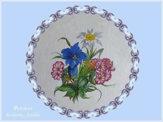 La Gentiane, fleur de nos montagnes CwOfJb-3-Gentiane-3