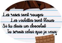 Joyeuse Saint-Valentin ! 20022409054723883516659119