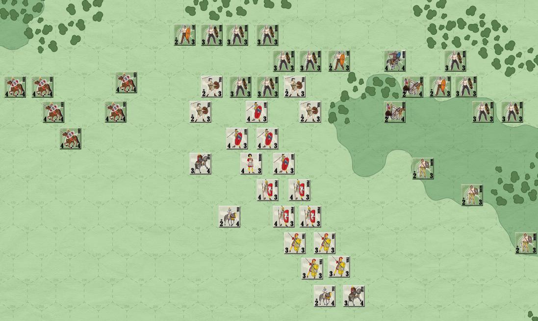 [CR] La bataille de Faesulae -255 20022411470617789116657860