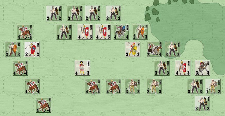 [CR] La bataille de Faesulae -255 20022411470717789116657861