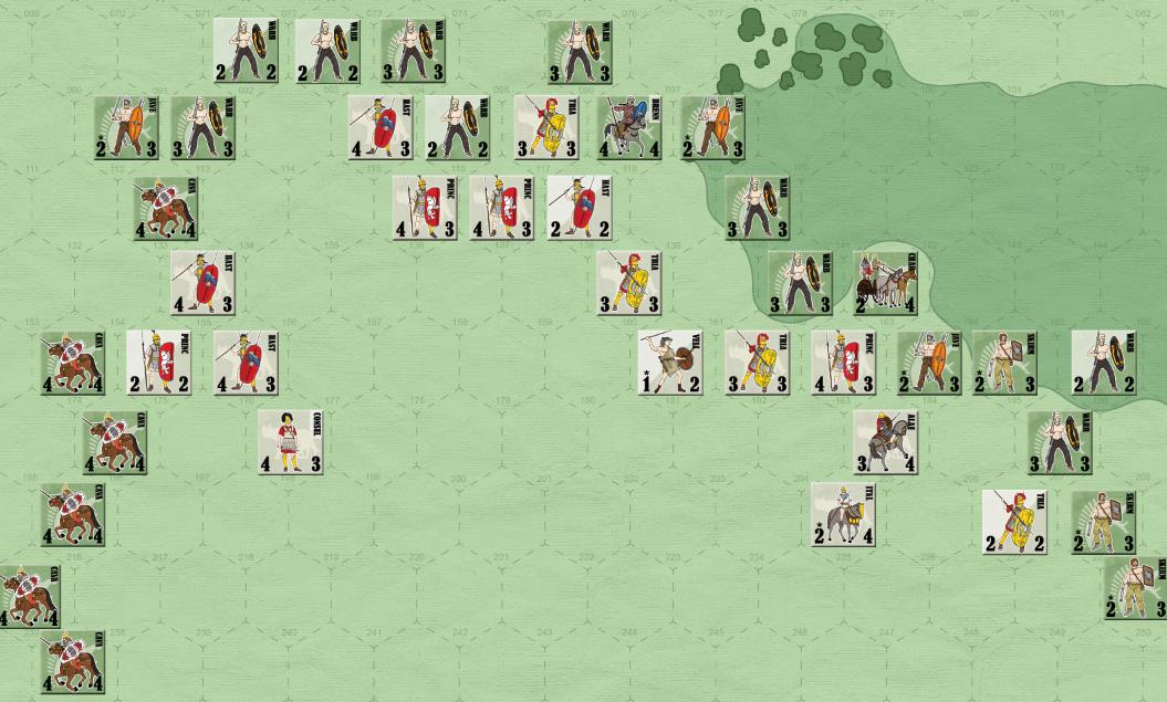 [CR] La bataille de Faesulae -255 20022411473017789116657865