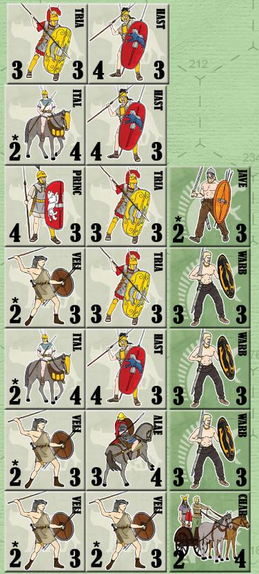 [CR] La bataille de Faesulae -255 20022411474117789116657868