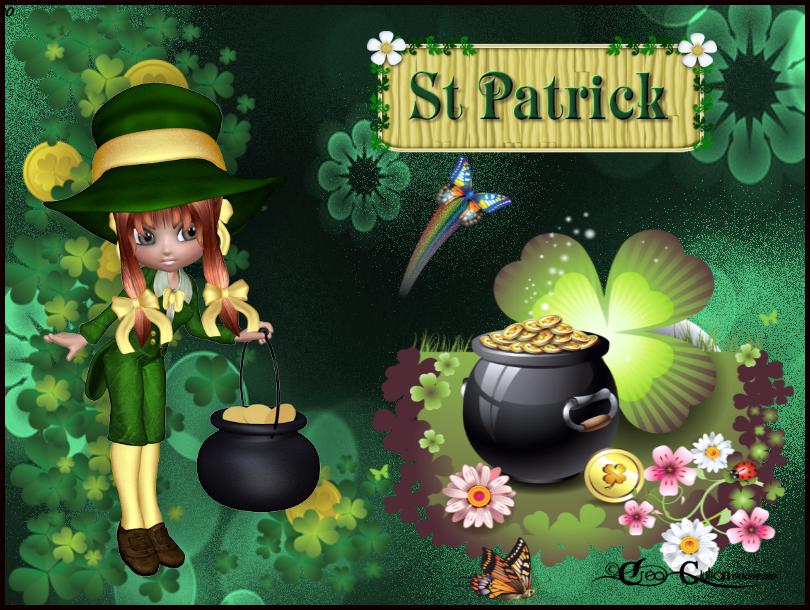 1.St Patrick 006