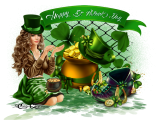 1.St Patrick 008