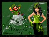 1.St Patrick 007