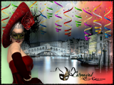1.Carnaval 020