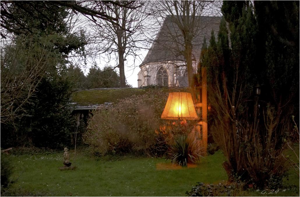 Le jardin au petit matin... InVgJb-DSC07155-copie