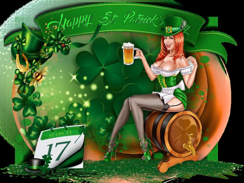 1.St Patrick 010