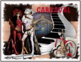 1.Carnaval 021