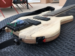 PROJET LUTHERIE - IMG_2046