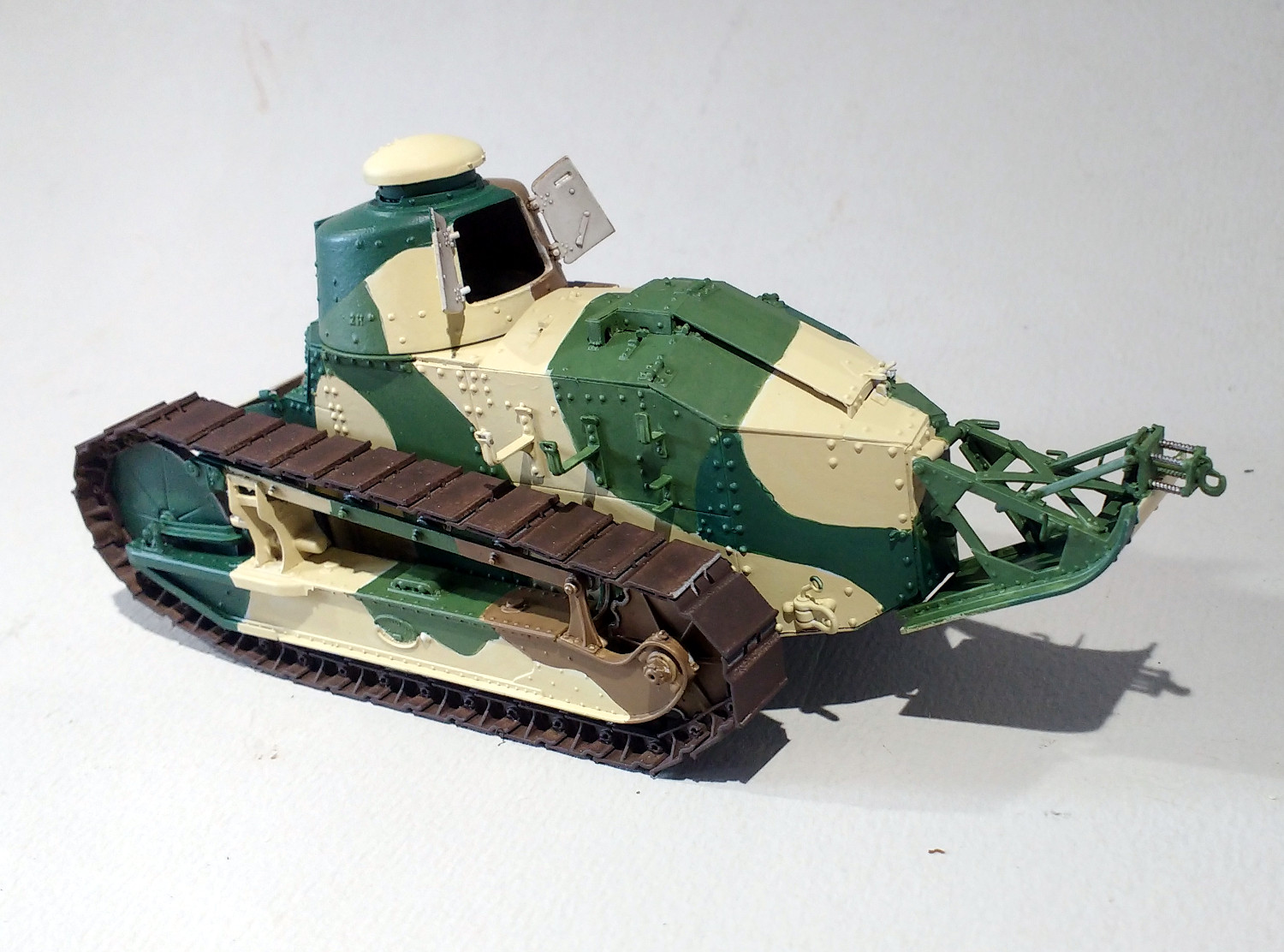 Quelques FT (Meng 1/35) - Page 2 N36iJb-F31-71