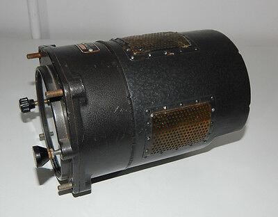 Original-MiG-Artificial-Horizon-Attitude-Indicator-AGI-1-Cockpit-_1