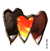 http://www.lehorlart.com/2020/02/amour-recit-prose-ema-dee-2020.html