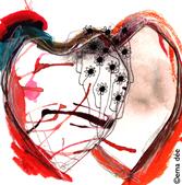 http://www.lehorlart.com/2020/02/saint-valentin-valentine-2020.html
