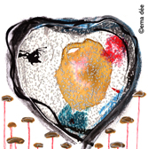 http://www.lehorlart.com/2020/02/ema-dee-prose-amour-2020.html