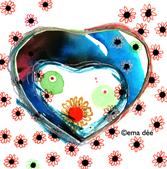 http://www.lehorlart.com/2020/02/amour-prose-ema-dee-202018.html