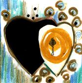 http://www.lehorlart.com/2020/02/amour-prose-histoire-ema-dee-2020.html