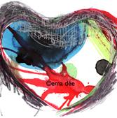 http://www.lehorlart.com/2020/02/amour-histoire-prose-ema-dee-202025.html