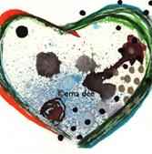 http://www.lehorlart.com/2020/02/amour-prose-histoire-ema-dee-202027.html