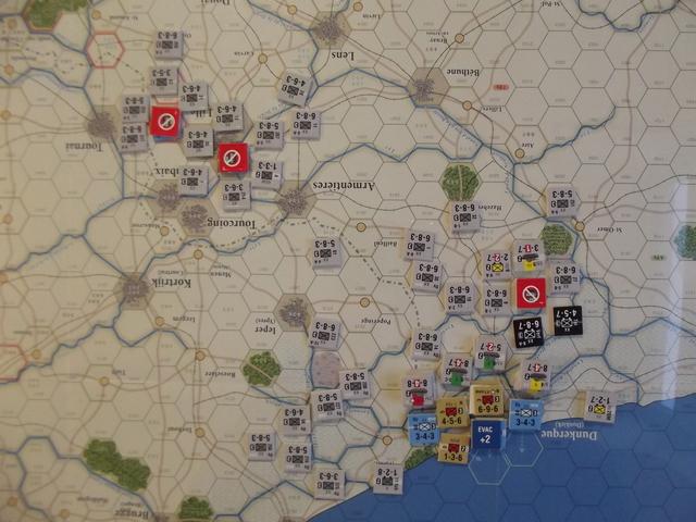 [CR] France 40 - Dynamo (GMT) 20030408415824994716674316