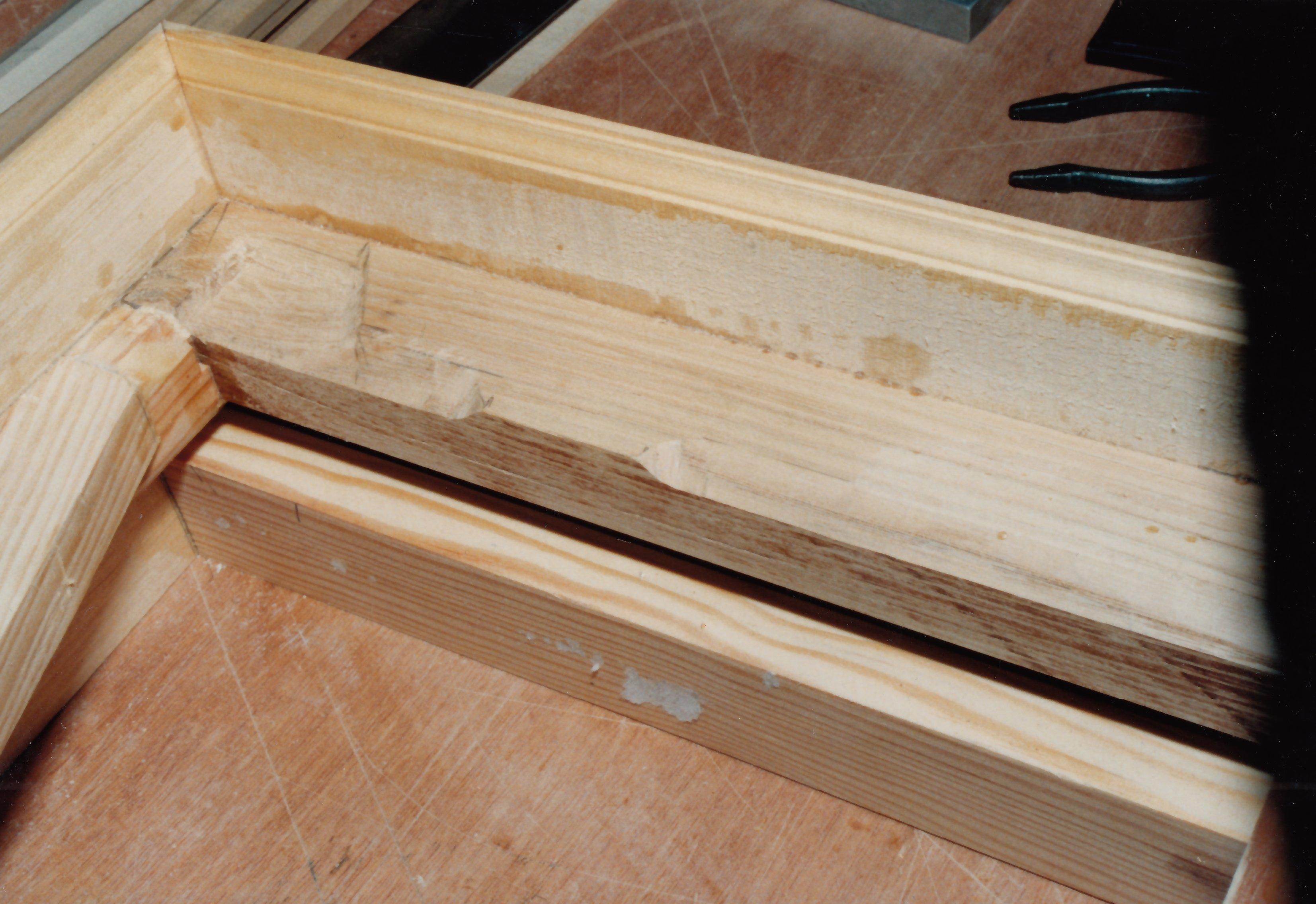 Fabrication d'instruments de musique anciens de bgire - Page 2 20030510294123134916674680