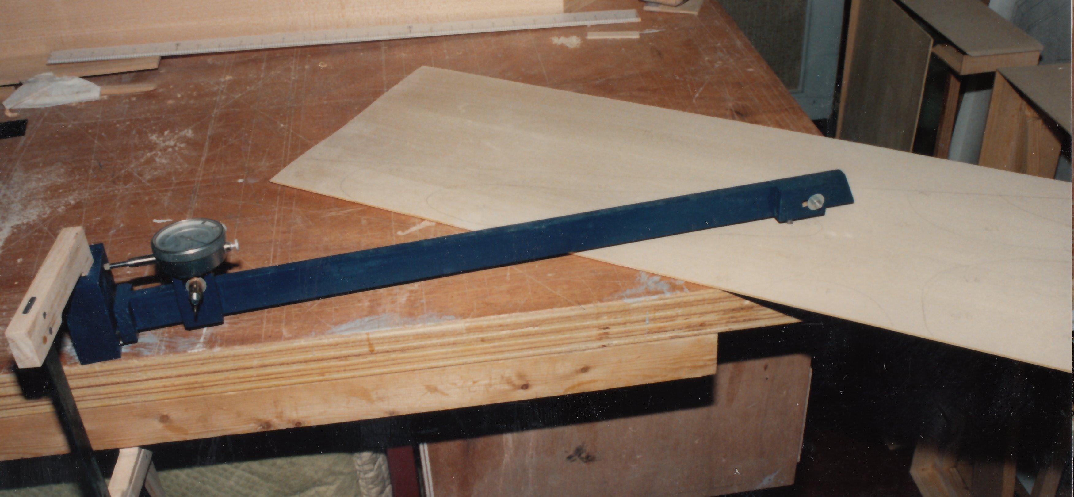 Fabrication d'instruments de musique anciens de bgire - Page 2 20030510302223134916674696